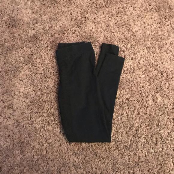 American Eagle Outfitters Pants - American Eagle high rise leggings